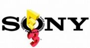 分析師 : SONY放棄E3是愚蠢的策略