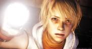 《Silent Hill》官方註冊新賬號