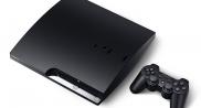 收藏家努力挽救PS3商店將消失的2200個遊戲