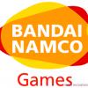 Bandai Namco或研發自家遊戲引擎為下一代新主機作準備