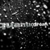 傳聞:微軟正洽談收購Ready At Dawn/Quantic Dream