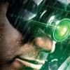 傳聞:微軟6月E3公佈《Halo》與《Splinter Cell》新作