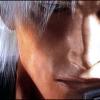 神谷英樹:《Devil May Cry 5》需要徹底改變就像新《God Of War》