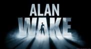 《Alan Wake重製版》 登陸PS4?