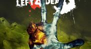 Valve或已重啟《Left 4 Dead 3》