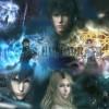 玩家請願重啟《Final Fantasy Versus 13》 遭監督田畑端拒絕