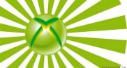 "Xbox將在TGS 2021發布""獨家新聞"" 以提高其在日本的影響力"