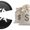 玩家開始指責《星際大戰:戰場前線 2》微交易系統