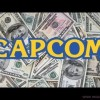 CAPCOM CEO:每年都出新作公司就會穩步增長
