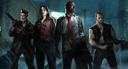 《Left 4 Dead 2》9月免費大更新