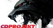CD Projekt不願開發《The Witcher 3.5》撈一筆快錢