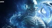 Crytek新作是《Crysis 4》?