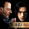 Capcom諸多經典遊戲將重製!《鬼武者》要來了?