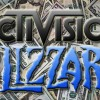 Activision Blizzard大裁員微軟、SONY、EA紛紛趁機招聘搶人!