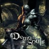 宮崎英高:《Demon's Souls》不排除推出重製版