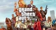 PS5版《GTA5》是增强版?