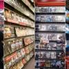 日本一週遊戲/硬件銷量榜