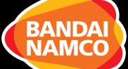 BANDAI NAMCO將撤出美國業務