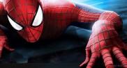 官方確認《Marvel's Avengers》PS4平台獨占Spider-Man角色