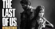 《The Last of Us Remastered》更新Loading速度大幅提升近8倍