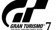 受武漢肺炎疫情影響《GT 7》延遲至2022年