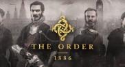 PS 5新作外媒體懷疑是《The Order 1886》續作