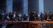 《Dragon Age 4》將不會推出 PS4 和 Xbox One 版本