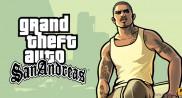 Rockstar自家遊戲平台上線:《GTA:SA》免費送