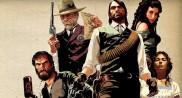 傳聞:《Red Dead Redemption Remastered》明年初推出
