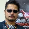 《鐵拳》監督原田勝弘發現自己被《人中之龍:極2》做成NPC 還與桐生一馬有對手戲