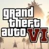 Rockstar前員工在簡歷爆出《GTA 6》相關信息!