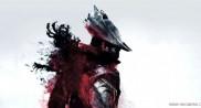 《Bloodborne》正高清重製同時登陸PS5/PC