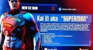 華納已終止兩款《Superman》遊戲開發