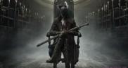 傳聞:《血源詛咒》精神續作開發中或於2022年初公佈
