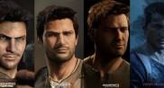 PC版《Uncharted》全系合集12月Steam發售?