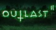 《Outlast》系列或將迎來最新續作《Outlast 3》?