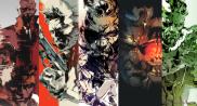 傳聞:《Metal Gear Solid 3 重製版》登陸多平台支援4K分辨率