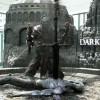 《Dark Souls 3》全咒術、肢體動作、奇蹟、魔法獲得攻略