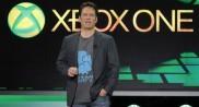 Phil Spencer:E3沒有SONY就沒之前那麼棒了