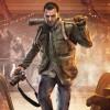 玩家激憤《Dead Rising 4》內容大短,隱藏結局竟然要付費