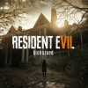 《Resident Evil 7》DEMO版攻略