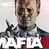 《Mafia 3》工作室裁員或將長時間雪藏