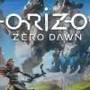 PSX 2016 : 《Horizon:Zero Dawn》市集場景
