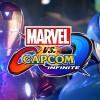 《Marvel vs. Capcom Infinite》2017年底登陸Steam
