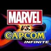 PSX 2016:《Marvel vs. Capcom Infinite》正式公佈!