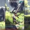 《The Last Guardian》PS4 vs PS4 Pro