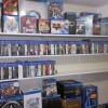 宅男狠心平賣多年收藏共260款PS4遊戲
