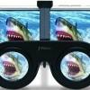 日本便宜VR眼鏡