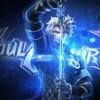 《Soul Calibur》20週年紀念宣傳片