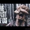 粉絲自製真人劇《The Last of Us – No Escape 》